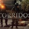 Banda Ilusion de Ricardo Meza - Zona De Guerra (Soni 50)