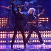 Queen + Adam Lambert iheart Festival 2013