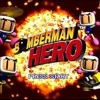 Bomberman Hero OST   Redial