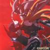 Megaman Zero 2 Gravity Remix