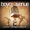 Download We Can't Stop Cover (Boyce Avenue feat. Bea Miller) Mp3