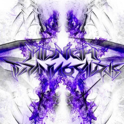 Midnight Tyrannosaurus - Greenbacks (Patchwirk Bootleg)[Clup]