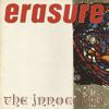 Erasure - Chains Of Love (07.05.88)
