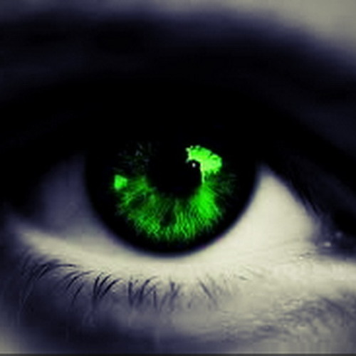 Emerald Eyes (FREE MP3 320 DOWNLOAD)