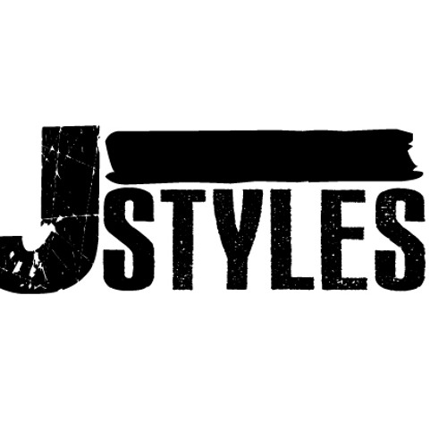 Jstyles Get It On