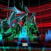 Linkin Park A Light That Never Came Awsome Remix (slow Version)