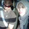 cinta terbaik #lirik ngasal with abid. haha :D
