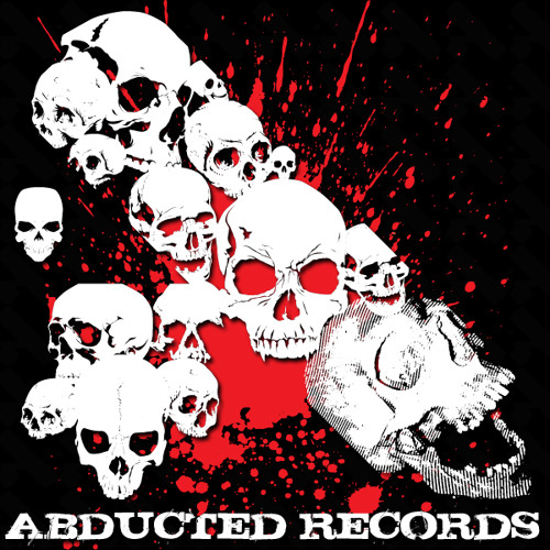 Disgusted - Killer Seven (Abducted Records MpFREE)
