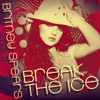 Britney Spears Break The Ice (Remix)