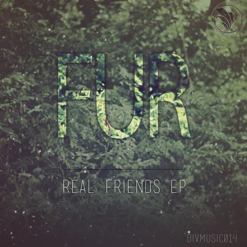 Fur - Robert A. (Dr. Deimos Remix)