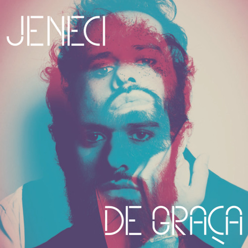 """Marcelo Jeneci - """"De Graça"""""""