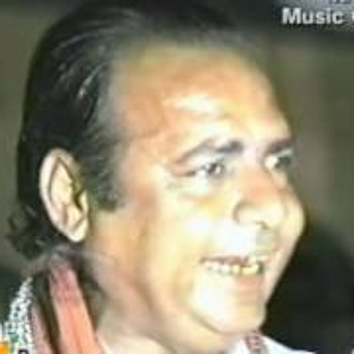 maan dil joon gujhryoon  - Ustad Gulzar Ali Khan - Talib ul Mola