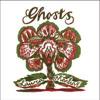 Laura Marling - Ghosts (Karaoke)