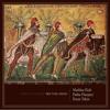 Mathias Eick, Pasha Hanjani, Ertan Tekin  - (Three Wise Men) O Come, O Come, Immanuel
