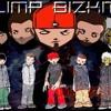 Limp Bizkit - Intro (Rick Moreira Remix) Re-Work