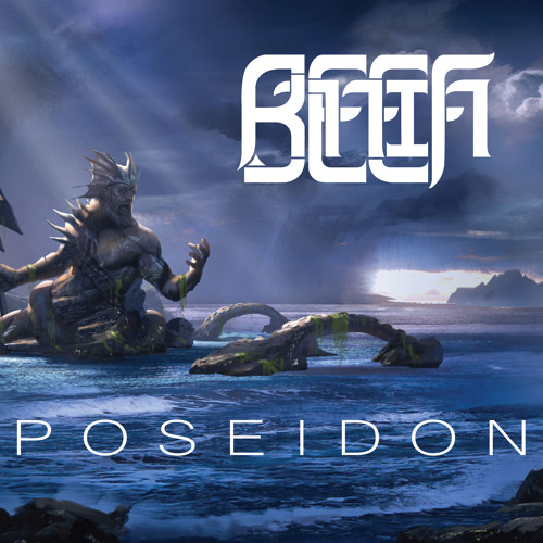 Poseidon (Original Mix) [Free Download]