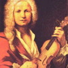 Vivaldi - The Autumn - Concerto No.3 in F major - Allegro - by Slovenicum, Krstić, Lajovic (i)