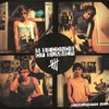 Heartbreak Girl - 5 Seconds Of Summer