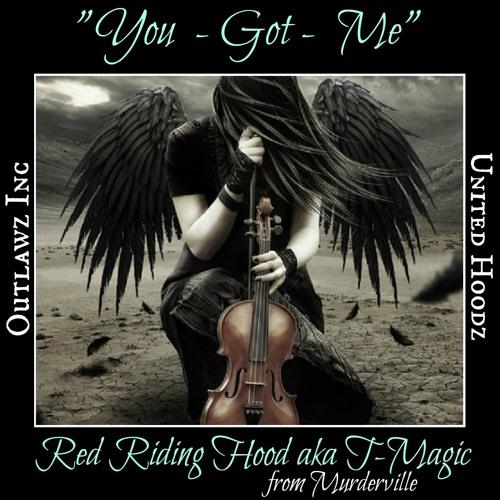 """""""You Got Me"""" :)"""