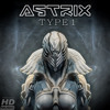 Astrix - Type 1 (2Channels Rmx) [FREE DOWNLOAD]