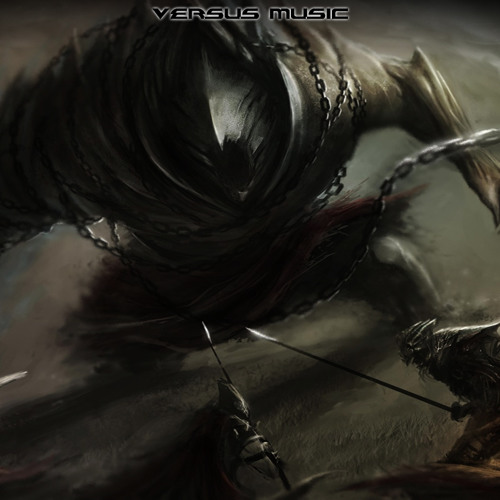 Versus - Vol. 5 Epic Legendary Intense Massive Heroic Vengeful Dramatic Music Mix - 1 Hour Long