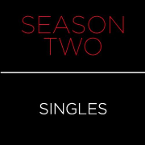Season 2 Singles