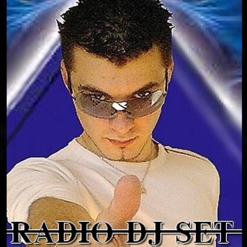 Rudjy Pearce - 24.08.2012 ( Garden party )( Unreleased )