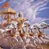 Shrimad Bhagwad Gita Chapter-IV(I)explained by Swami Shri Abhayanand Saraswati Ji Maharaj