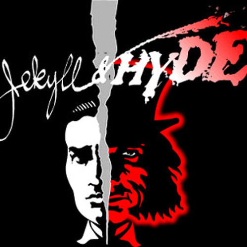 Mr Hyde And Jekyll ( Ft D-Loc The Gill God )