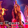 Nagin Dance Nachna The Club Mix Dj Shiv Chauhan