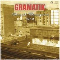 Gramatik - Just Jammin