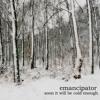 Emancipator - First Snow Ringtone