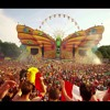 Dimitri Vegas & Like Mike Vs Steve Aoki- We Are Legend