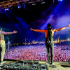 Steve Aoki & Autoerotique & Dimitri Vegas & Like Mike - Feedback (Original Mix)