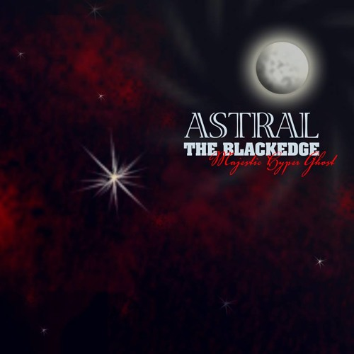 FF Hugo - Prod. by  AstralTB