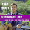 Despiértame Hoy-Evan Craft