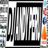 Jardin Prohibido Mix ''Official Mix Salsa'' - DJ ANDY PERU - (www.DjAndyPeru.es.tl)