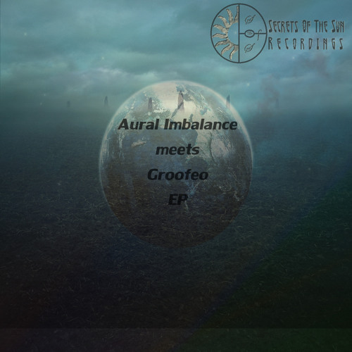 Fragile Planet - Aural Imbalance