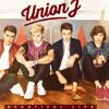Union J - Beautiful Life (cover)