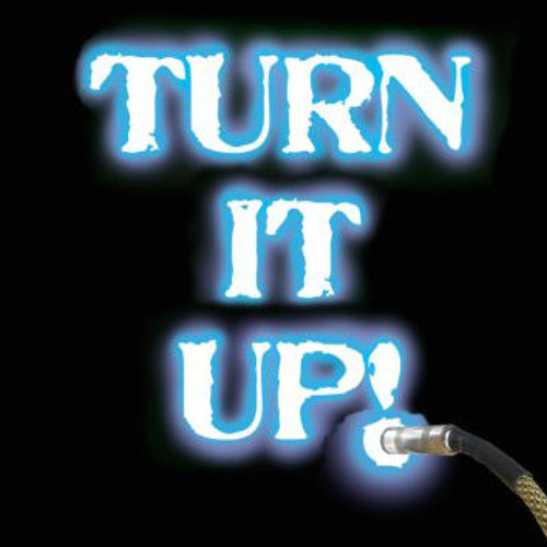 NodyBuzz feat Duss-Turn It Up (Prod by Duss)