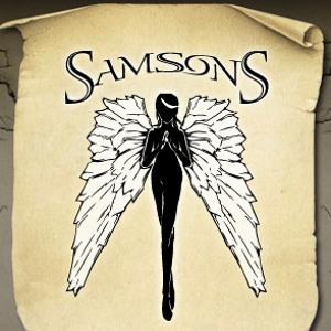 Download lagu Samsons Kisah Tak Sempurna (8.83 MB) MP3