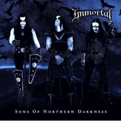 "Midieval (Cover) - Immortal's ""Tyrants"" - (PIANO Madeleine)"