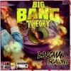 Intro - Big Bang Theory