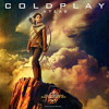 Coldplay _ Atlas