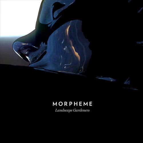 Morpheme EP
