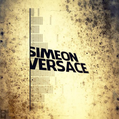 Simeon - Versace
