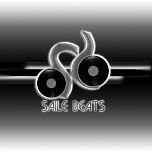 SaileBeatS - Só Hoje