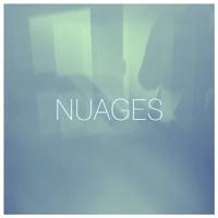 Nuages - Lines