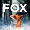The Fox Extended Version (Official HD).mp3