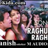 KRISH 3.mp3dj manish sakekar
